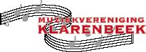 Muziekvereniging Klarenbeek