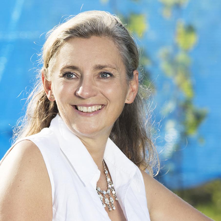 Alette van den Brul